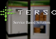 Terso Solutions